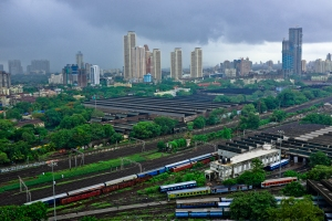 Lower_Parel